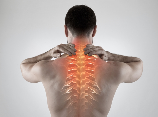 Chiropractic Treatments for Auto Accidents in Knoxville, TN