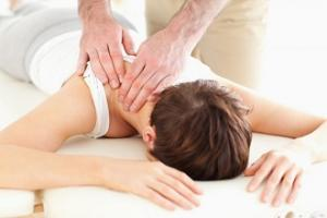 chiropractic treatment, neck pain, sciatica, carpal tunnel, headache, Knoxville chiropractor