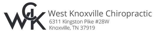 West Knoxville Chiropractic